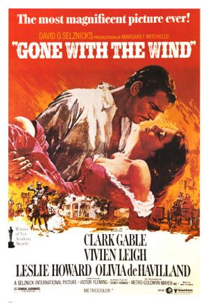Gone with the Wind - Poster.jpg