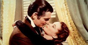 Gone with the Wind - Scarlett and Rhett.jpg