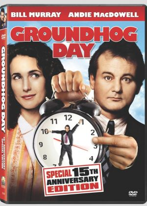 Groundhog Day 1993.jpg