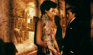 In the Mood for Love 2000 film.jpg