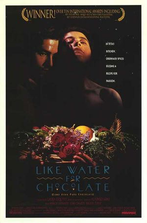 Like Water for Chocolate 1992.jpg