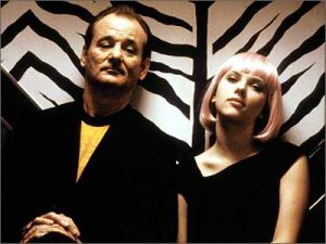 Lost in Translation 2003 - Bill and Scarlett.jpg