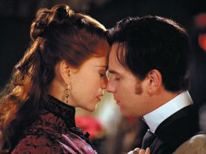 Moulin Rouge 2001 - Nicole and Ewan.jpg
