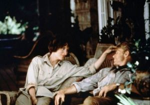 Out of Africa 1985 - Meryl Streep Robert Redford.jpg