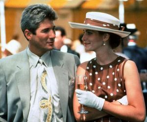 Pretty Woman 1990 - Julia Roberts Richard Gere.jpg