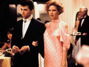 Pretty in Pink 1986 - Molly Ringwald.jpg