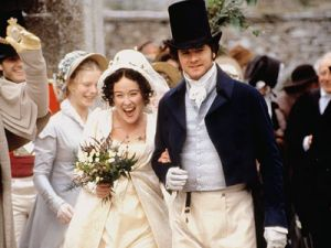 Pride and Prejudice 1995 - Colin Firth Jennifer Elhe.jpg