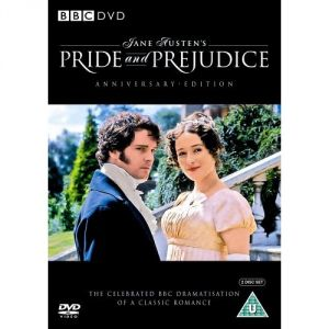 Pride and Prejudice 1995.jpg