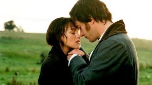 Pride and Prejudice 2005 - Elizabeth and Darcy.jpg