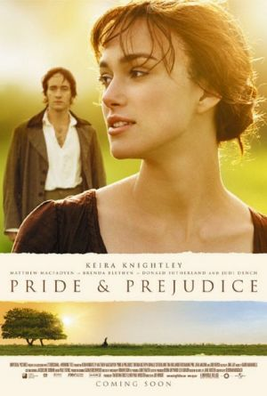 Pride and Prejudice 2005.jpg