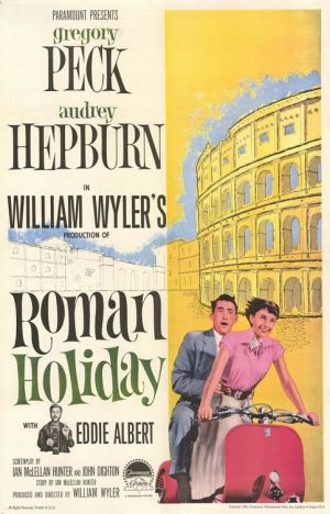 Roman Holiday 1953.jpg
