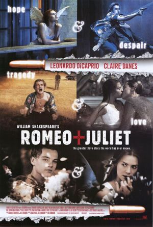 Romeo and Juliet 1996.jpg
