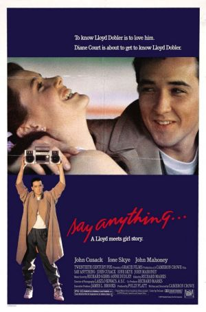 Say Anything 1989 poster.jpg