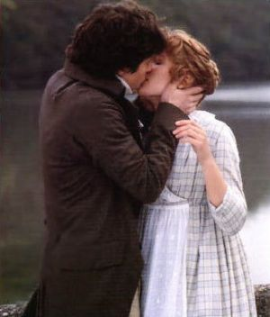 Sense and Sensibility 1995 - Emma Thompson Hugh Grant.jpg
