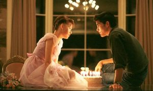 Sixteen Candles 1984 - Molly Ringwald.jpg