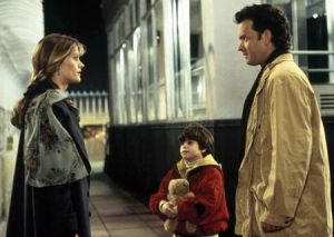 Sleepless in Seattle 1993 - Meg Ryan Tom Hanks.jpg