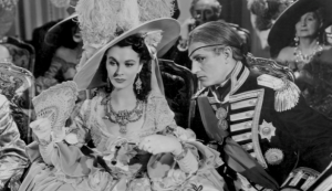 That Hamilton Woman 1941 - viven leigh and laurence olivier.png