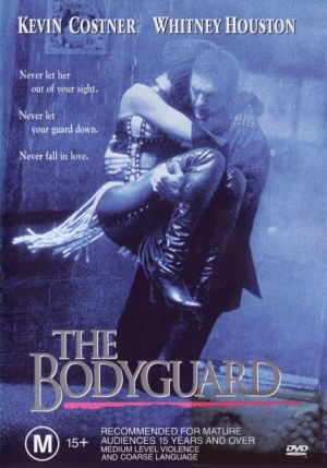 The Bodyguard 1992.jpg