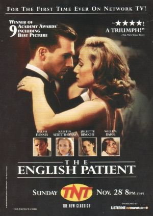 The English Patient 1996.jpg