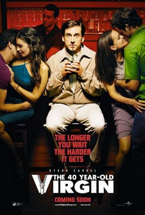 The Forty Year Old Virgin 2004.jpg