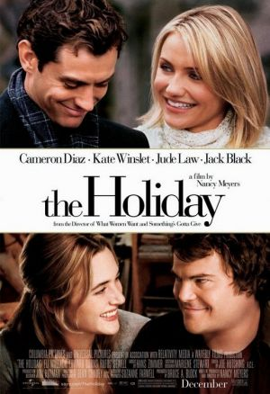 The Holiday 2006.jpg