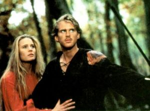 The Princess Bride 1987 film.jpg