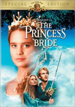 The Princess Bride 1987.jpg