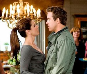 The Proposal 2009 - Sandra and Ryan.jpg