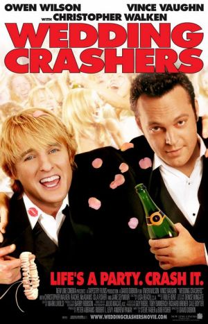 The Wedding Crashers 2005.jpg