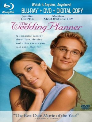 The Wedding Planner 2001.jpg