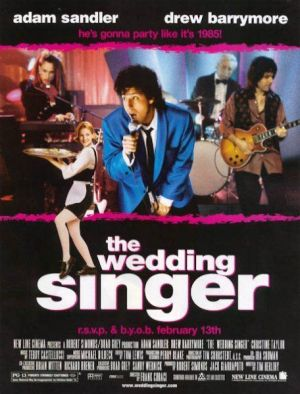 The Wedding Singer 1998.jpg