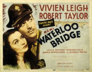 Waterloo Bridge 1940-MGM.jpg