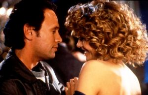 When Harry Met Sally 1989 - Meg Ryan Billy Connolly.jpg