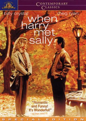 When Harry Met Sally 1989.jpg