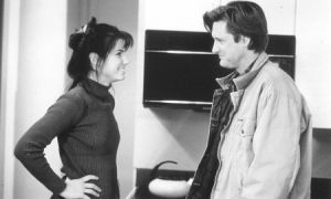 While You Were Sleeping 1995 - Sandra Bullock Bill Pullman.jpg