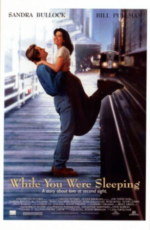 While You Were Sleeping 1995.jpg
