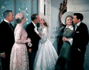 high society film 1956 grace kelly wedding dress bing crosby.jpg