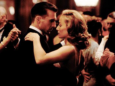 The English Patient 1996 - Kristin Scott Thomas Ralph Fiennes.jpg
