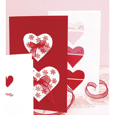 Valentine s day valentine s day cards for Valentines day card making ideas