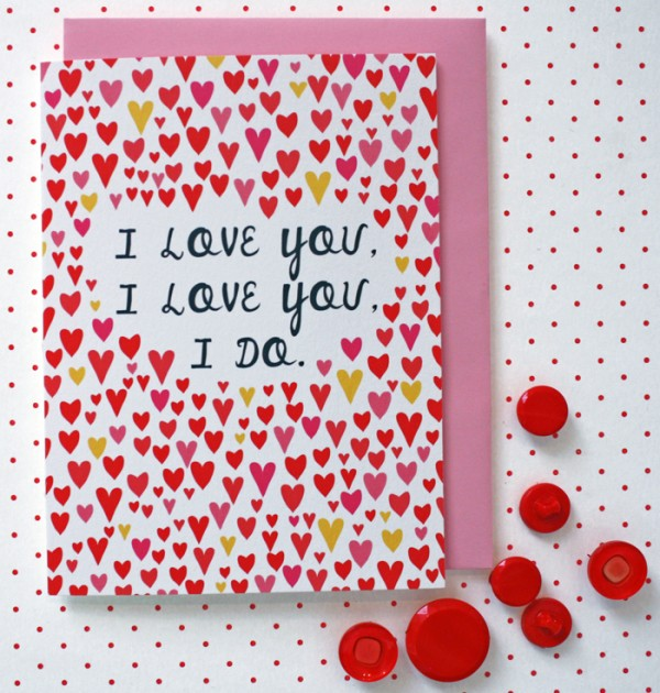 Valentines Day Valentines Day cards – Beautiful Valentines Cards