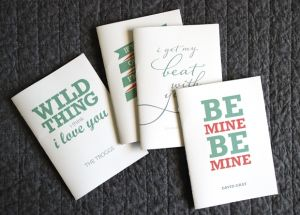 YOU-Rock-Valentines-Day-CARDS-1.jpg