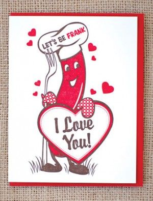 ... Funny Valentines Day Cards 300x395 ...