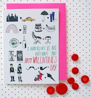 happy-valentines-day-600x644.jpg