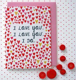 heart-valentines-day-card-600x630.jpg