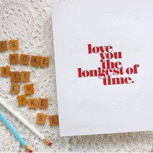 letterpress-valentines-day-600x600.jpg