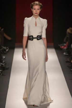 Carolina Herrera Fall 2013 RTW collection39.JPG