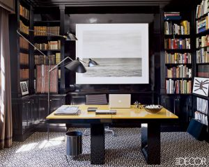 14_interior-design-styles-ED0709-LAUDER24-15.jpg
