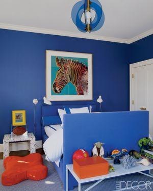 15_interior-design-styles-ED0709-LAUDER24-16.jpg