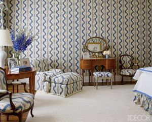 16_interior-design-styles-ED0709-LAUDER24-17.jpg