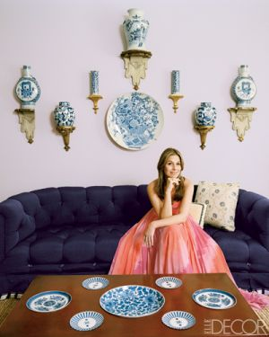 2.0 At home with Aerin Lauder in Manhattan and the Hamptons.jpg